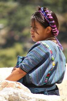 Guate065.jpg