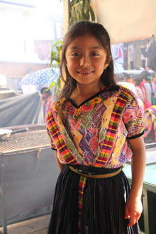 Guate077.jpg