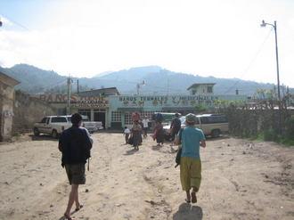Guate078.jpg