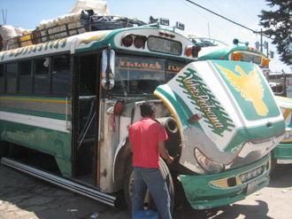 Guate081.jpg