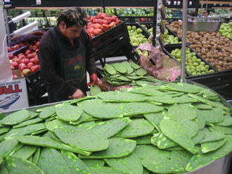 Mexico011.jpg