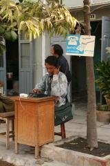 Myanmar013.jpg