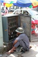 Myanmar014.jpg