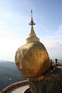 Myanmar017.jpg