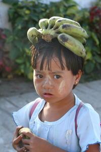 Myanmar018.jpg