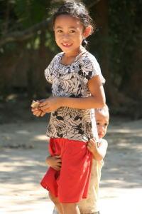 Myanmar020.jpg