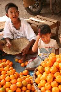 Myanmar025.jpg