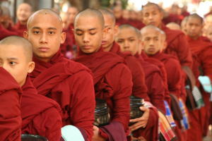 Myanmar027.jpg