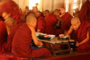 Myanmar028.jpg