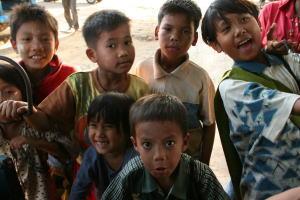 Myanmar031.jpg