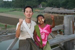 Myanmar034.jpg