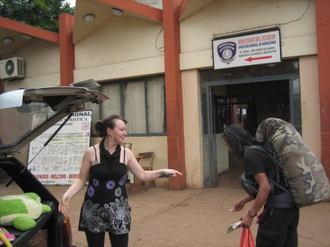 Paraguai002.jpg