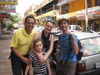 Paraguai003.jpg