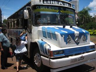 Paraguai005.jpg