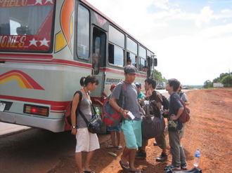 Paraguai006.jpg