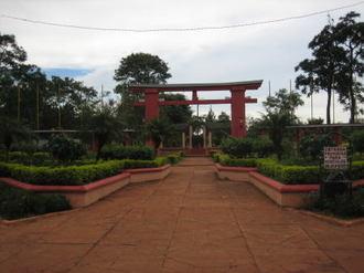 Paraguai008.jpg