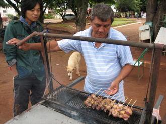 Paraguai020.jpg
