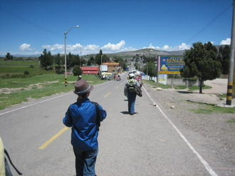 Peru001.jpg