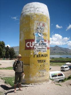 Peru002.jpg