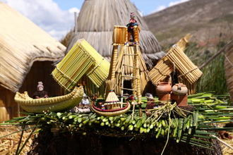 Peru008.jpg