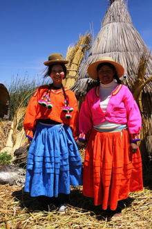 Peru010.jpg