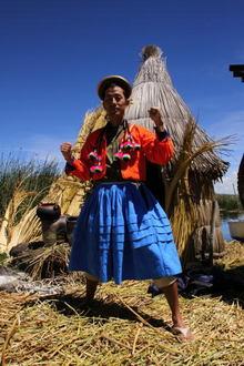 Peru011.jpg