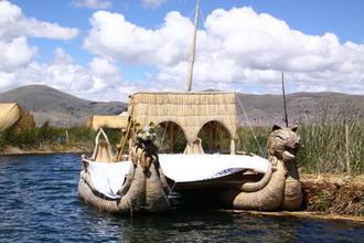 Peru012.jpg