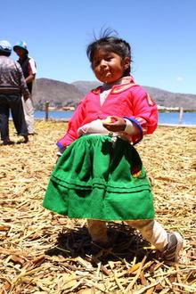 Peru014.jpg