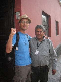 Peru015.jpg