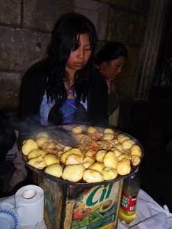 Peru032.jpg