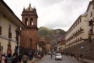 Peru036.jpg