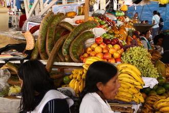 Peru037.jpg