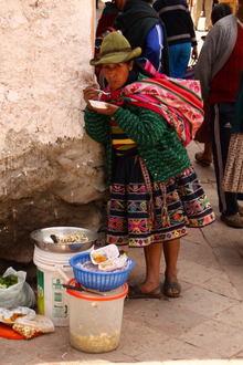 Peru046.jpg