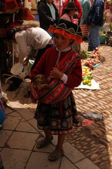 Peru047.jpg