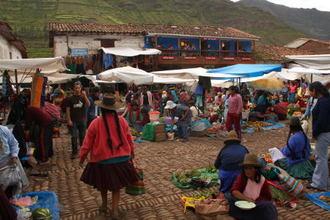 Peru048.jpg