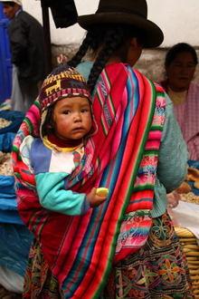 Peru050.jpg