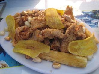 Peru060.jpg