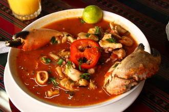 Peru064.jpg