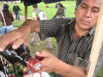 Peru084.jpg