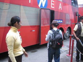Peru087.jpg