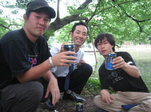 Photo057.jpg