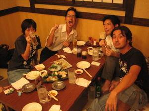 Photo078.jpg