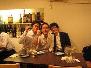Photo084.jpg