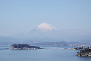 Photo104.jpg