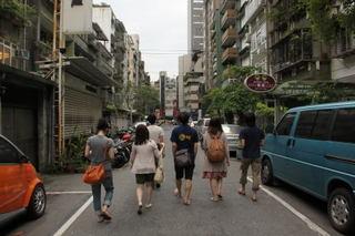Photo157.jpg